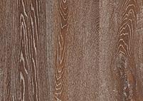 traditioneel massief eiken in diverse breedtes bij comfort parket en haarden oss