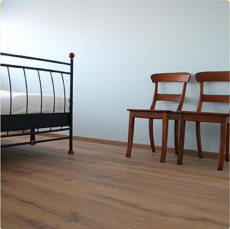 onze mooie vloeren op maat en op kleur gemaakt alles te zien bij comfort parket en haarden oss