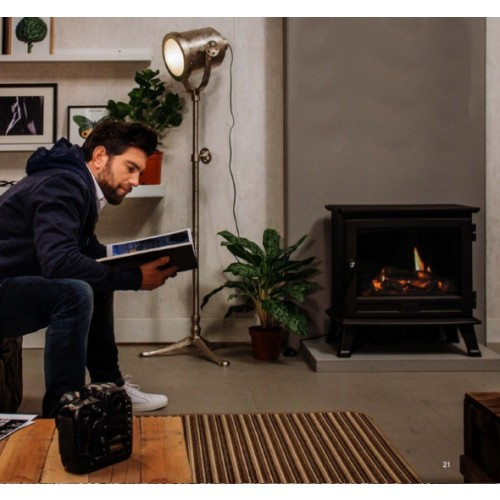 de mooiste elektrische haarden met de nieuwste technieken vind u bij comfort parket en haarden en openhaarden-voordeel.nl