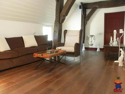 comfort parket en haarden oss voor de mooiste houten vloeren