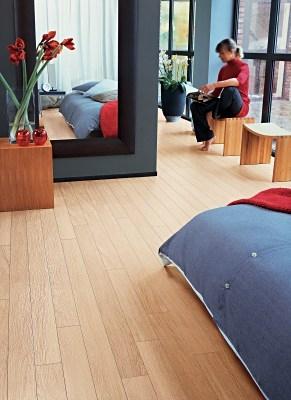 comfort parket en haarden oss voor de mooiste laminaat vloeren